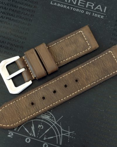 gunny straps official store
