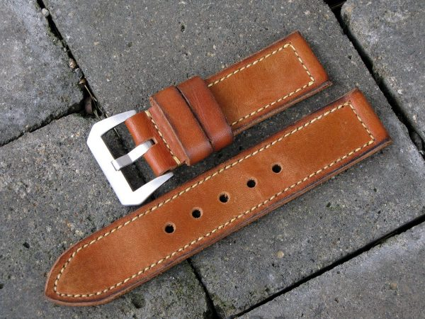 PAUPE_SERIE_pape1 - Gunny Straps Official