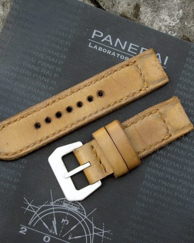 New Calatine1 - Gunny Straps Official