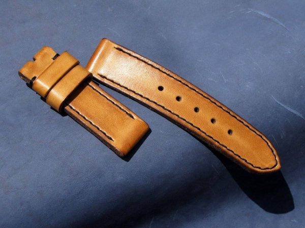 20092 - Gunny Straps Official