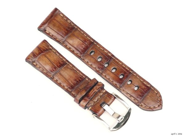 amber01 - Gunny Straps Official