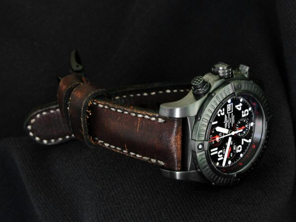 blacksteel05 - Gunny Straps Official