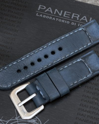 caitlin601 - Gunny Straps Official