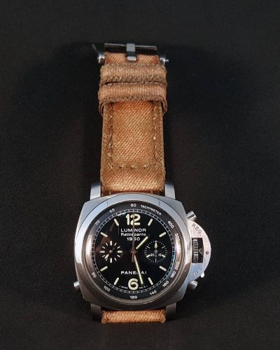 canvas 03 01 - Gunny Straps Official