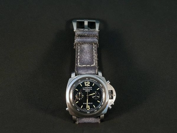 canvas 07 03 - Gunny Straps Official