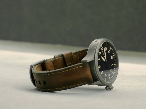 deep brown 05 - Gunny Straps Official
