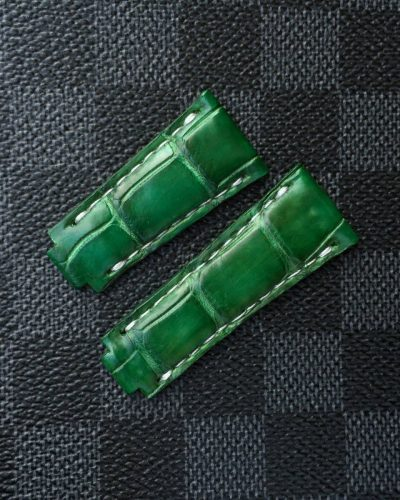 emerald01 - Gunny Straps Official
