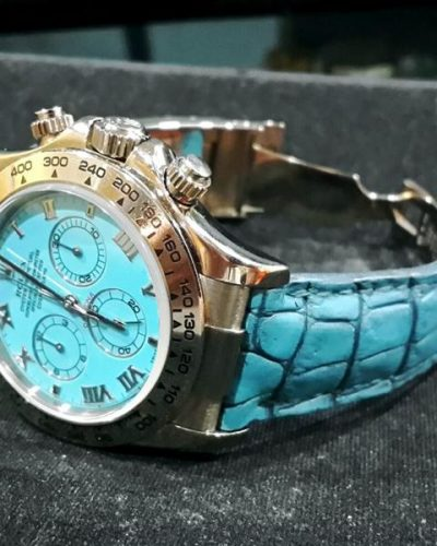 iceblue01 - Gunny Straps Official