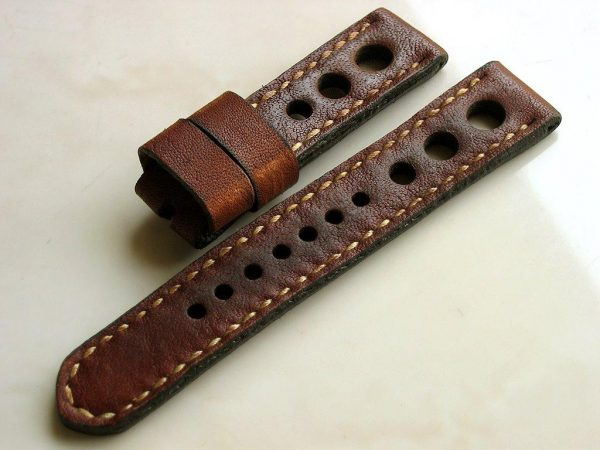 lemans - Gunny Straps Official