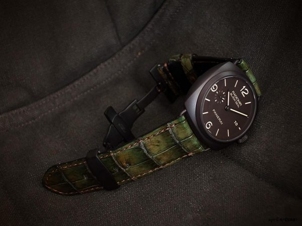 moss01 - Gunny Straps Official