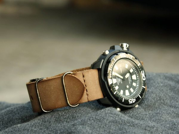 nato tan04 - Gunny Straps Official