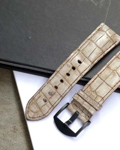 opaline01 - Gunny Straps Official