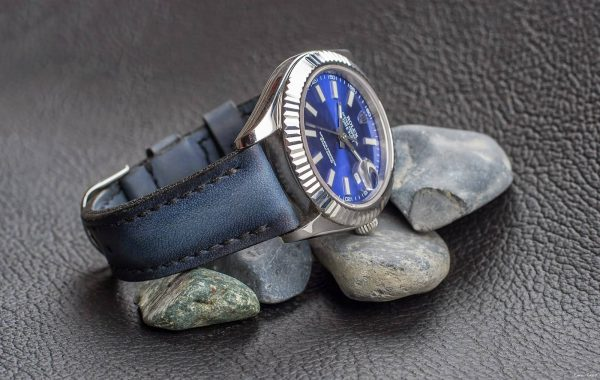 sin-t+¡tulo-2903 DEEP BLUE - - Gunny Straps Official