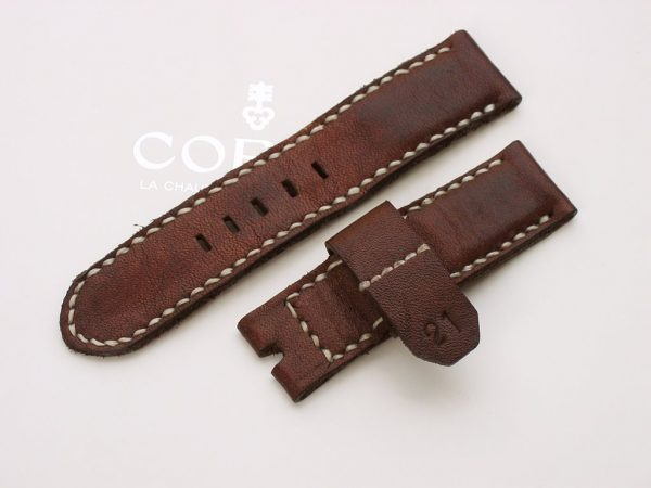 the Admiral4 - Gunny Straps Official