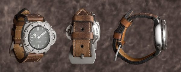 339 by Julio 01 - Gunny Straps Official