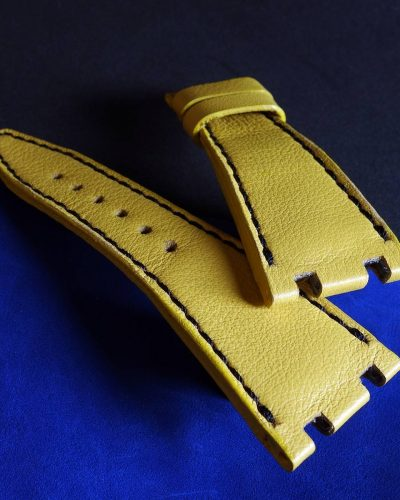 AP Bumblebee 1 - Gunny Straps Official