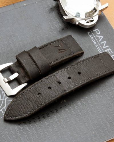 Black74_1 - Gunny Straps Official