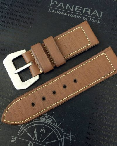 P-carrot - Gunny Straps Official