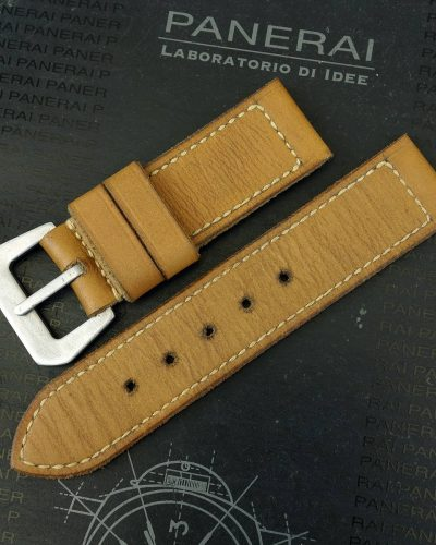 P-honey - Gunny Straps Official