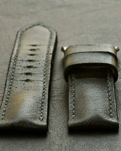 arillo grey 05 - Gunny Straps Official