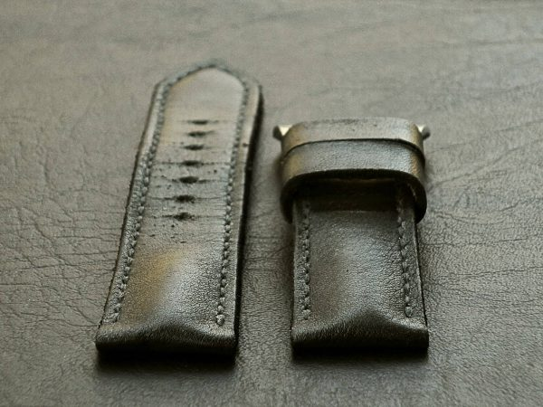 arillo grey 05 - Gunny Straps Official