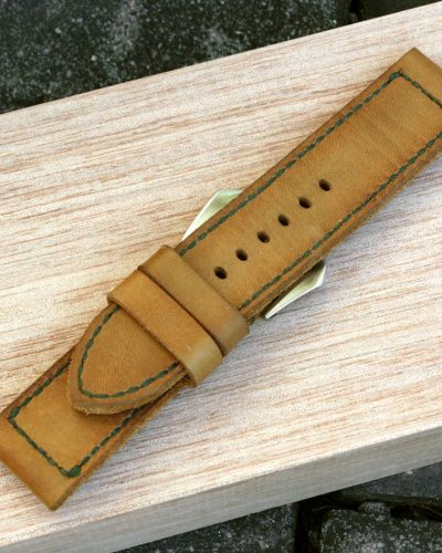 kinkin01 - Gunny Straps Official