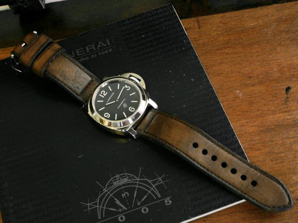 marble04 - Gunny Straps Official