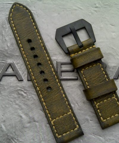 spam01 - Gunny Straps Official