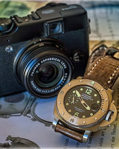 submersible 01 - Gunny Straps Official