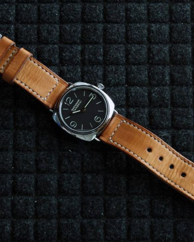 superpatina1 - Gunny Straps Official