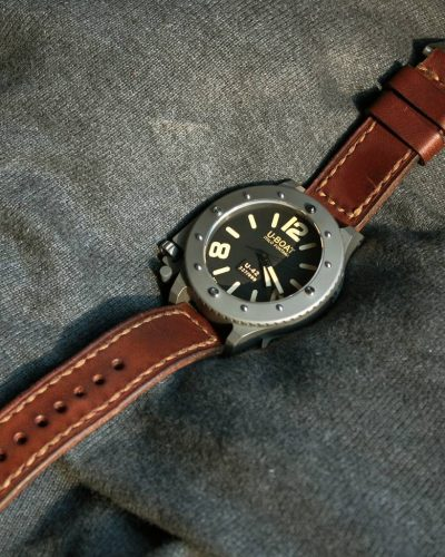 u42-red01 - Gunny Straps Official