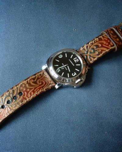 Tatoo01-fancy05 - Gunny Straps Official