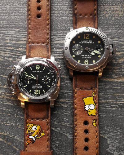 c2 bart spongebob 01 - Gunny Straps Official