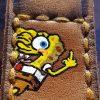 c2 bart spongebob 03 - Gunny Straps Official