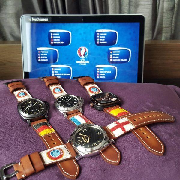 uefa 01 - Gunny Straps Official
