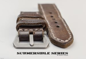 Erwangrey Submersible Series of Gunny Straps