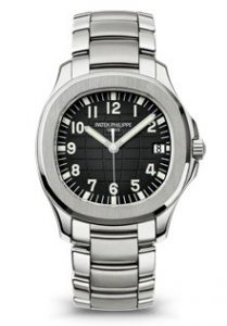 5167/1A-001 (source: www.patek.com)