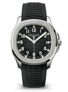 5167A-001 (source: www.patek.com)