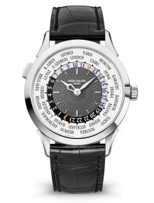5230G-014 (source: www.patek.com)