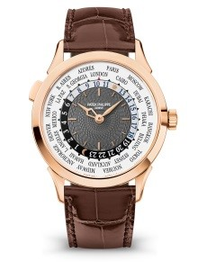5230R-012 (source: www.patek.com)